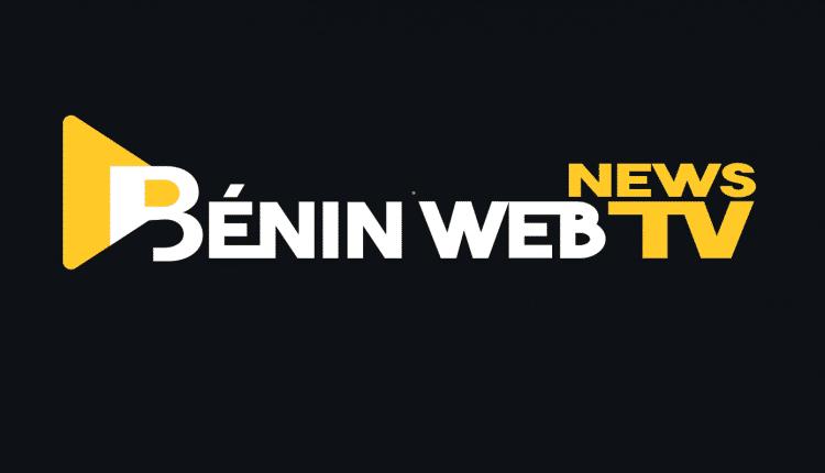 Bénin Web TV, la première télé 100% web du Bénin.