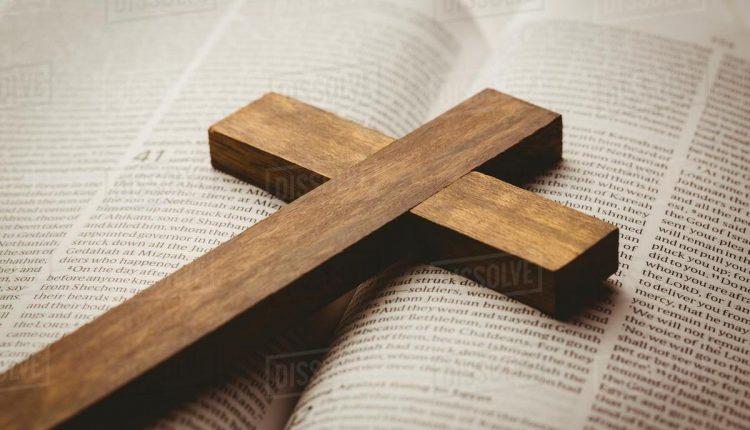 Bénin – Supposée limitation des églises: enfin la réaction officielle du gouvernement