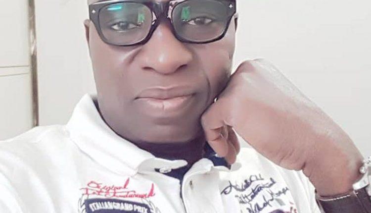 """Bénin : l'opposant Bio Dramane Tidjani du parti """"Les Démocrates"""" déposé en prison"""